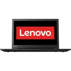 Laptop Lenovo V110 ISK, Intel Core i3-6006U, 15.6inch, RAM 4GB, HDD 1TB, Intel HD Graphics 520, Free Dos, Black