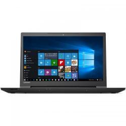Laptop Lenovo V310 IKB, Intel Core i5-7200U, 15.6inch, RAM 4GB, HDD 1TB, Intel HD Graphics 620, Windows 10 Pro, Black