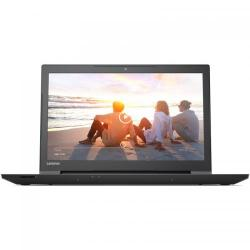 Laptop Lenovo V310 IKB, Intel Core i7-7500U, 15.6inch, RAM 8GB, HDD 1TB, Intel HD Graphics 620, Free Dos, Black