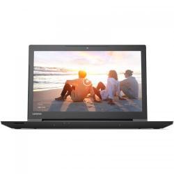 Laptop Lenovo V310, Intel Core i3-6006U, 15.6inch, RAM 4GB, SSD 128GB, Intel HD Graphics 520, Free Dos, Black