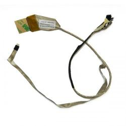 LCD Cable HP Pavilion G6-1000 - DD0R15LC040