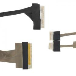 LCD Cable Qoltec pentru Acer AS4710, AS4310, AS4315, AS4920