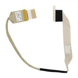LCD Cable Qoltec pentru HP/Compaq 511