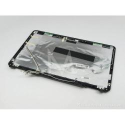 LCD Cover notebook ASUS EEE PC 1001HA Refurbished