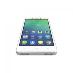 Lenovo Vibe P1m, Quad Core, 16GB, 2GB RAM, Dual SIM, 4G, White