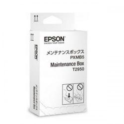 Maintenance Box Epson T2950 Ink C13T295000
