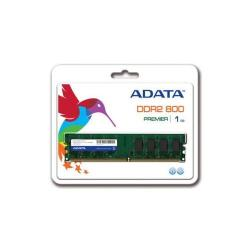 Memorie A-Data 1GB DDR2-800Mhz, CL5