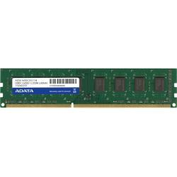 Memorie A-Data 2GB DDR3 1600Mhz Bulk