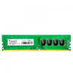 Memorie A-Data Premier 8GB, DDR4-2133MHz, CL15
