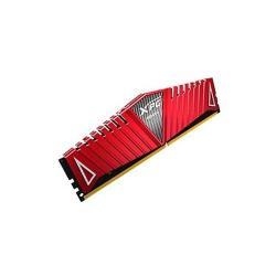 Memorie A-Data XPG Z1 8GB DDR4-2666Mhz, CL16