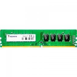 Memorie ADATA 4GB, DDR4-2400MHz, CL11