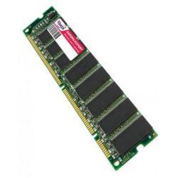 Memorie ADATA, 512MB, SDRAM-133MHz, Non-ECC, CL3