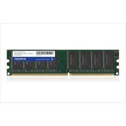 Memorie Adata Premier, 1GB, 800MHz, CL6, 1.8V