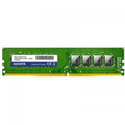 Memorie ADATA Premier 4GB, DDR4-2133MHz, CL15, 1.2v, Bulk