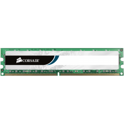 Memorie CORSAIR 1GB DDR-400 MHz Value Select