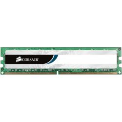Memorie CORSAIR 2GB DDR2-800 MHz Value Select