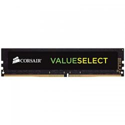 Memorie Corsair Value Select 4GB DDR4-2133Mhz, CL15