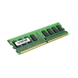 Memorie Crucial 1GB DDR2-667Mhz, CL5