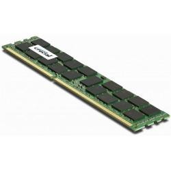 Memorie Crucial UDIMM 4GB DDR4-2133Mhz, CL15