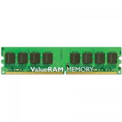 Memorie Kingston, 2GB, DDR2 667MHz CL5