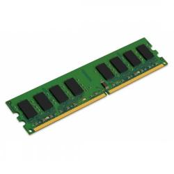 Memorie Kingston, 2GB, DDR2-800, CL6