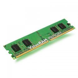 Memorie Kingston 2GB DDR3-1333Mhz, CL9 Bulk