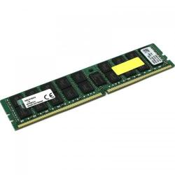Memorie Kingston 32GB DDR4-2133MHz, CL15