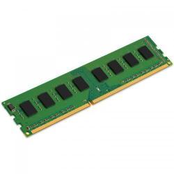 Memorie Kingston 4GB DDR3-1333MHz, CL9