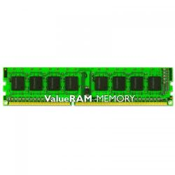 Memorie Kingston 4GB DDR3-1600Mhz, CL11