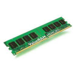 Memorie Kingston 8GB DDR3-1333Mhz, CL9