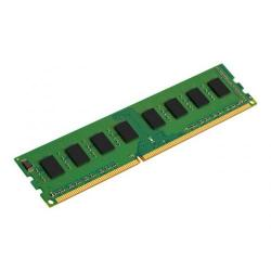 Memorie Kingston 8GB DDR3-1600Mhz