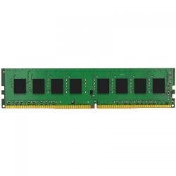 Memorie Kingston 8GB DDR4-2133Mhz, CL15, Bulk