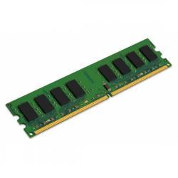Memorie Kingston, DDR2 2GB, 667MHz, Non-ECC
