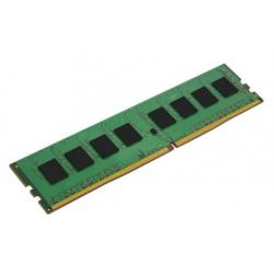 Memorie Kingston ValueRAM 4GB DDR4-2133Mhz, CL15