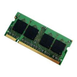 Memorie notebook; DDR2, 1 GB