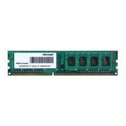 Memorie Patriot 4GB, DDR3-1600MHz, CL11