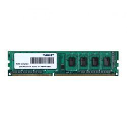 Memorie Patriot 4GB, DDR3-1600MHz, CL11