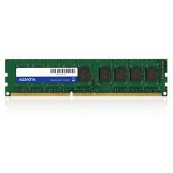Memorie Server A-Data 4GB DDR3-1600Mhz
