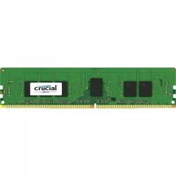 Memorie Server Crucial 4GB DDR4-2400Mhz, CL17