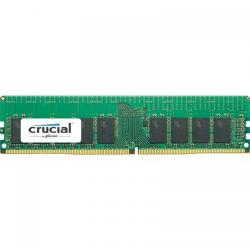 Memorie Server Crucial 8GB DDR4-2400Mhz, CL17
