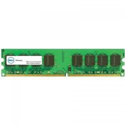 Memorie server DELL ECC UDIMM, 4GB, DDR3L-1600MHz