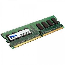 Memorie Server DELL UDIMM Low Voltage 4GB DDR3-1600MHz