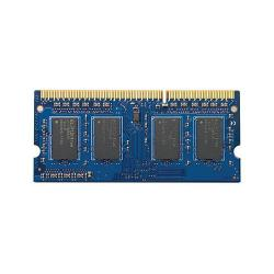 Memorie Server HP SO-DIMM 4GB DDR3-1600Mhz