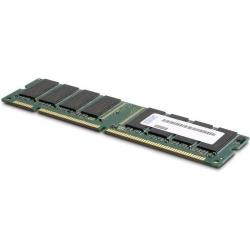 Memorie Server IBM Express 4GB (1x4GB, 1Rx4, 1.35V) PC3L-12800 CL11 ECC DDR