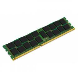 Memorie server Kingston, 4GB, 1600MHz, Reg ECC 1Rx8 Single Rank Module