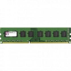Memorie Server Kingston 4GB DDR3L-1600Mhz, CL11