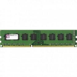 Memorie Server Kingston 4GB DDR3L-1600Mhz, CL11