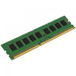 Memorie server Kingston, 8GB 1600MHz, ECC Unbuffered Low Voltage Module