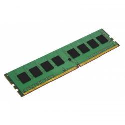 Memorie server Kingston DDR4 4GB-2133MHz, CL15