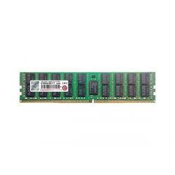 Memorie Server Transcend 8GB DIMM DDR4-2133Mhz